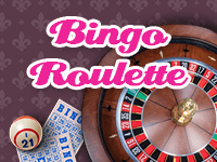 Introducing Bingo Roulette