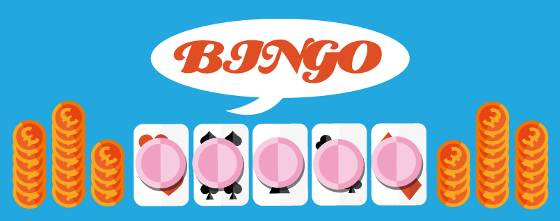 The Complete Guide to 52-5 Ball Bingo