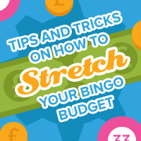 How To Make Your Bingo Budgets Last Longer