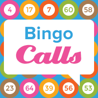 The Complete Bingo Call Guide