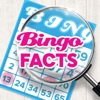 Bingo Facts