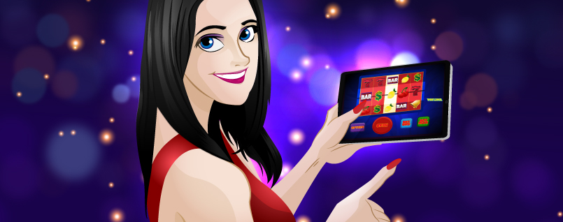Tips for Choosing the Best Slots Website