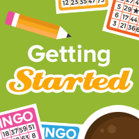 Your Guide to Getting Started in Online Bingo