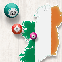 Irish Bingo