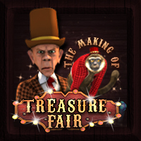 Creating a World: The Making of Treasure Fair