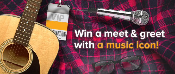 Win a meet greet with a uk superstar vip show tickets 888ladies win a meet greet with a uk superstar vip show tickets m4hsunfo Image collections