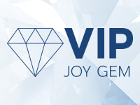 Joy Gem VIP Club