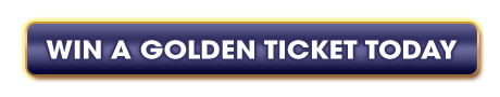 5M Golden Ticket - PLAY NOW