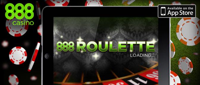 888 poker aktionscode Neubrandenburg